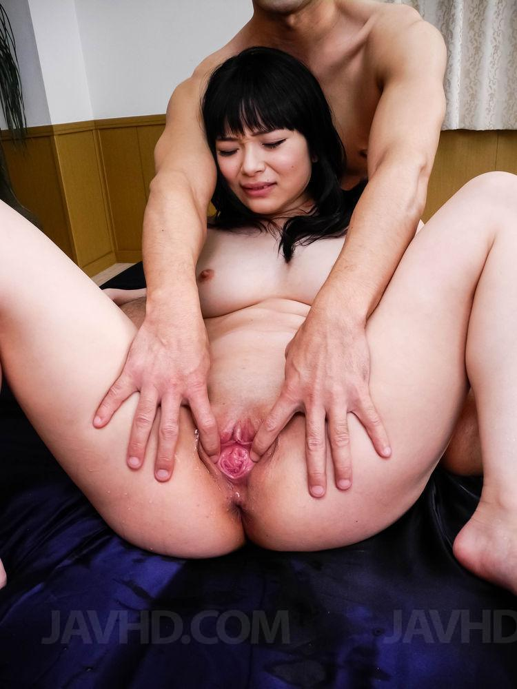 best of Girl squirts alot Asian