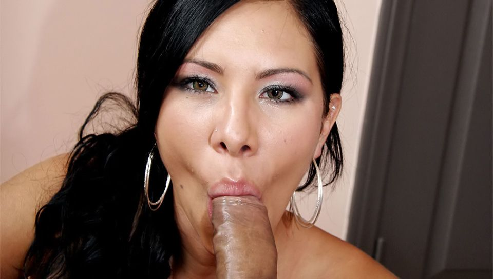 best of And facial asian tattooed suck penis