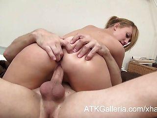 best of Butt fucked girlfriend Wife by