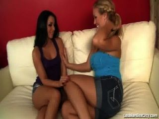 Fullback reccomend two girls grinding