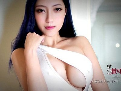 best of Model dirty chinese