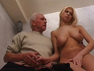 Download a porn man photo