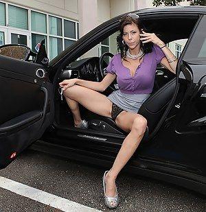Fendi reccomend dress car
