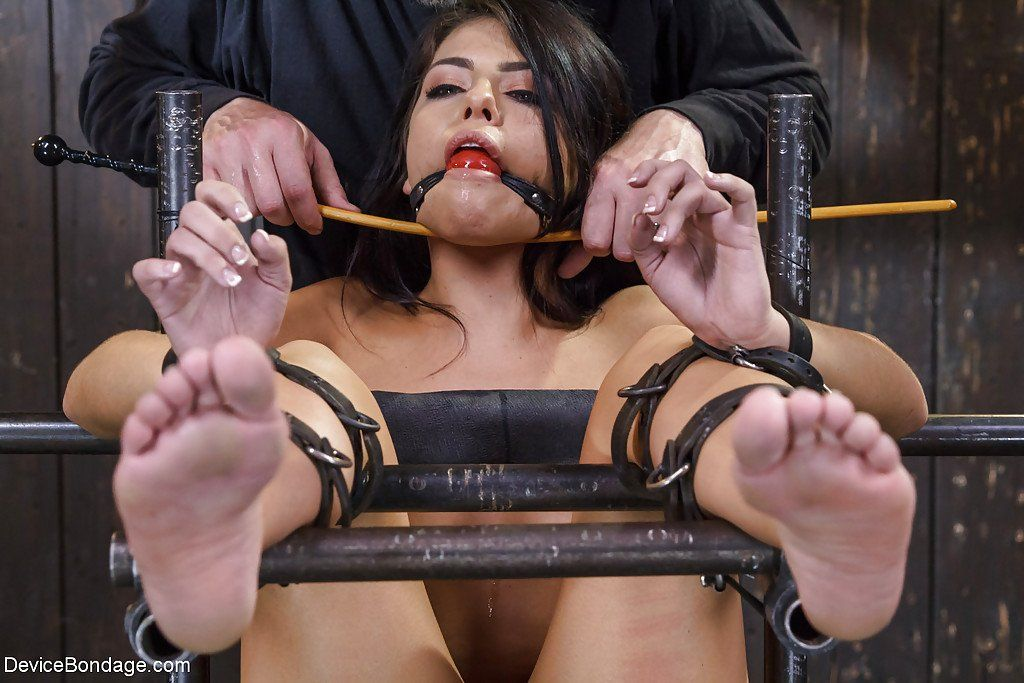 Panther recommendet bdsm women