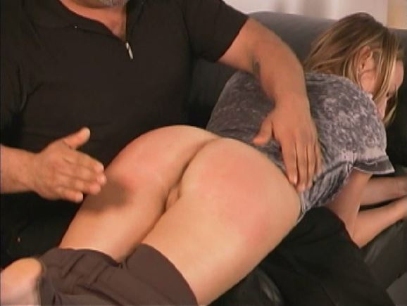 Cinderella recommendet spanking canada adult Bdsm