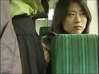 Lesbian bus