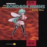QB reccomend Online reading bondage fairies