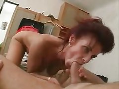 best of Young milf and Free movie amature