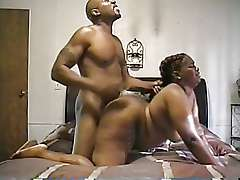 Ebony bbw sexy animated