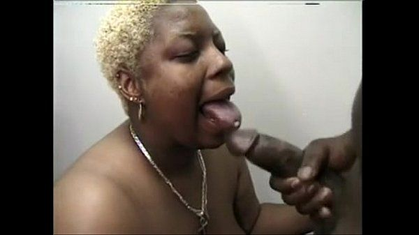 best of Sucking ebony bbw