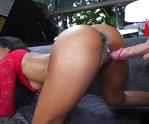 best of Porn ass Ebony movie free bisexual