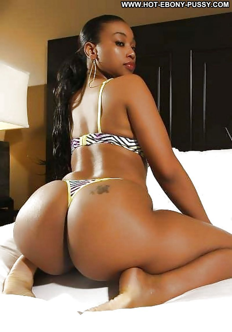 best of Model porn Ebony