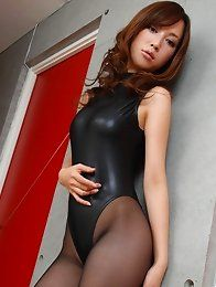 best of Asian girls bathing suit Sexy