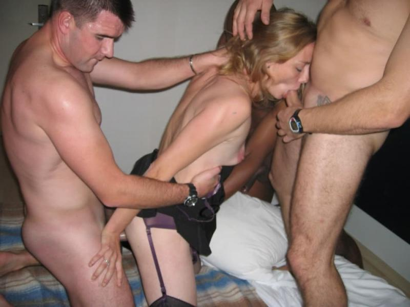best of Threesomes Homemade amateur