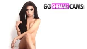Protein recommend best of orgy masturbate brunette transgender penis