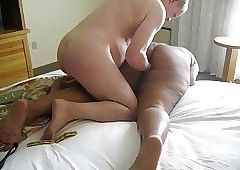 Rookie reccomend Suction cup dildos girls ride flass