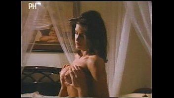 Gingersnap reccomend erotic hotel