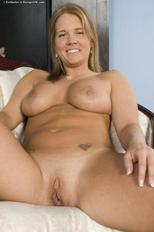 Earthshine reccomend Erotic mature wman