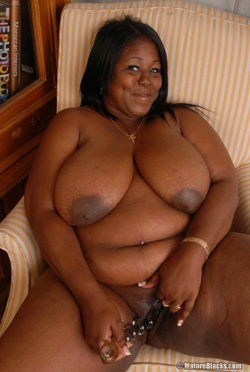 best of Chubby pics xxx pussy ebony