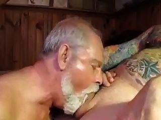 best of Balls eating ass sucking
