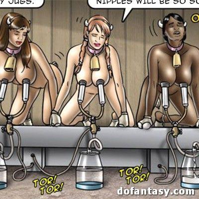 Tin M. reccomend training whore