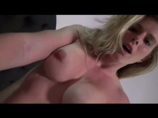 best of Creampie mother family therapy