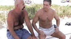 best of Sex Fat men having hardcore