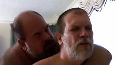 Lock S. reccomend Fat men having hardcore sex