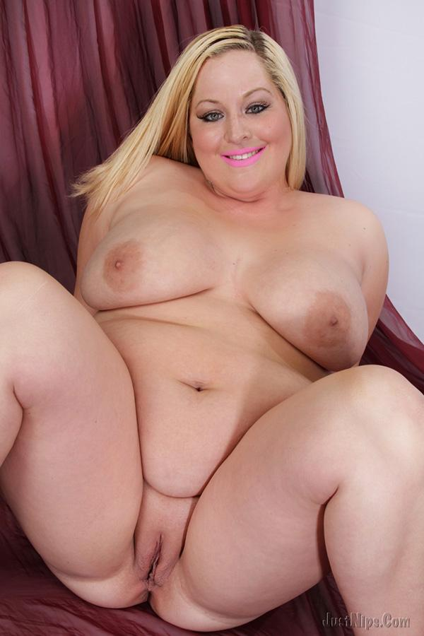 best of Pictures fat nude