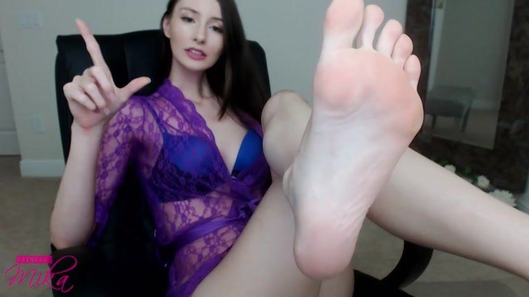 best of Loser feet