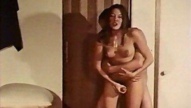 Turk reccomend nudist italian handjob penis and crempie