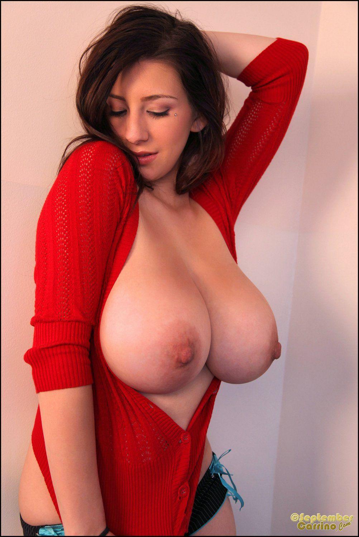 Monarch reccomend Free photo milf tight sweater