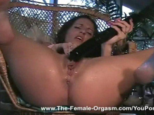 Pixy reccomend Free sample mpg orgasm