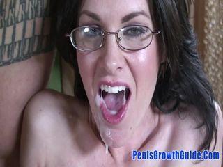 Dahlia reccomend Free ultimate orgasm porn