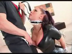 best of Maid bdsm French sex bondage