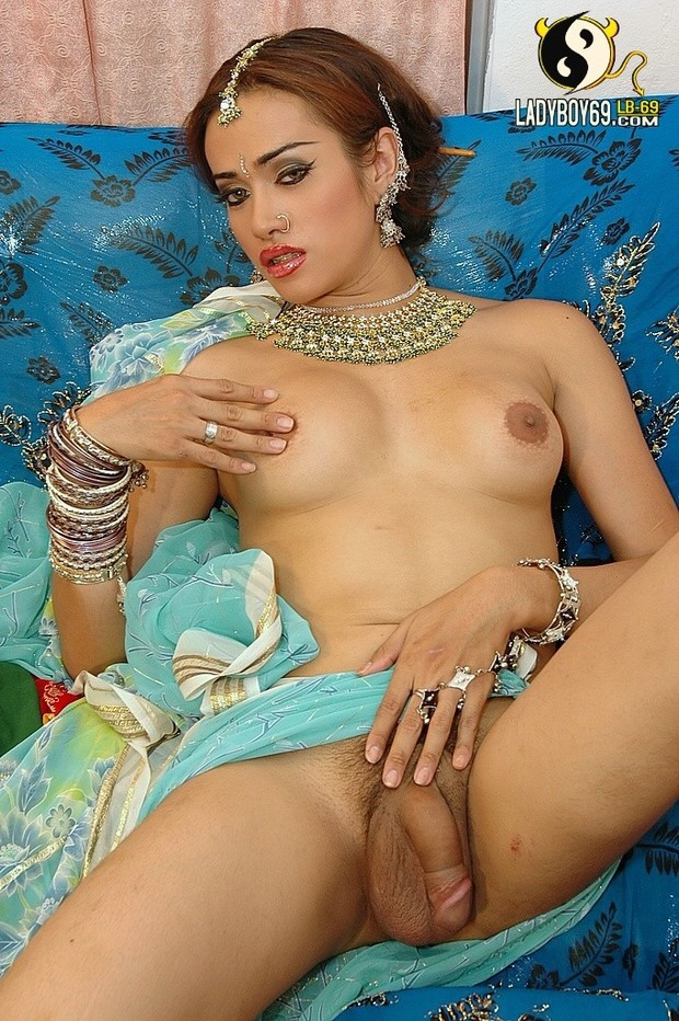 Dingo reccomend Gallery indian shemale