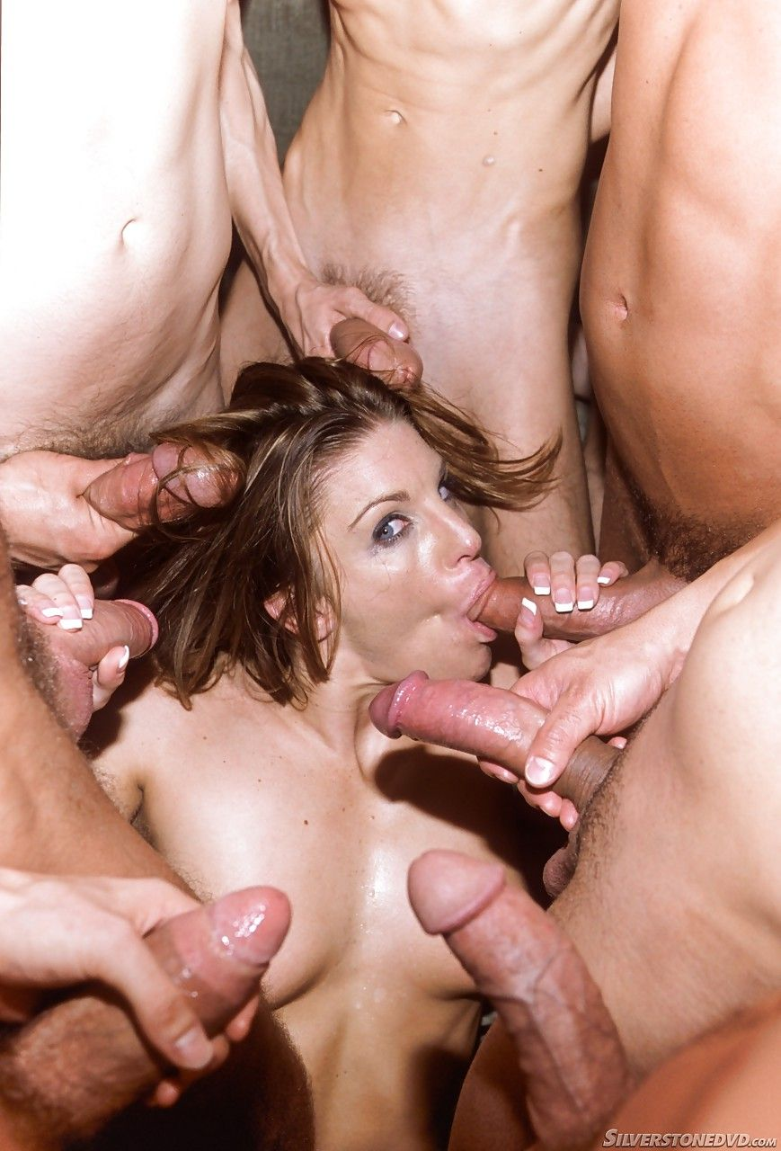 Stem recomended picture gangbang