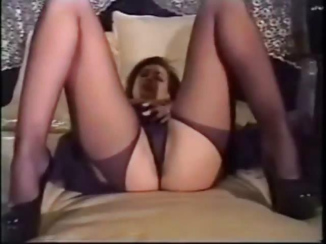 best of Camera girl strips