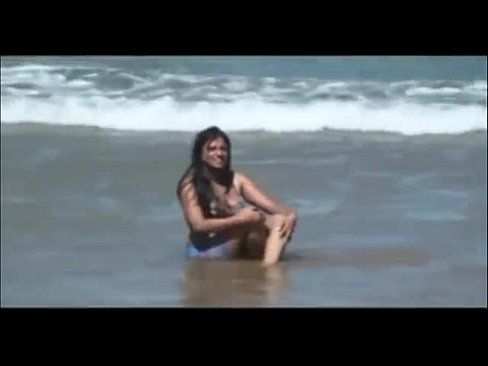 Firestruck reccomend goa beach xxx girls hd