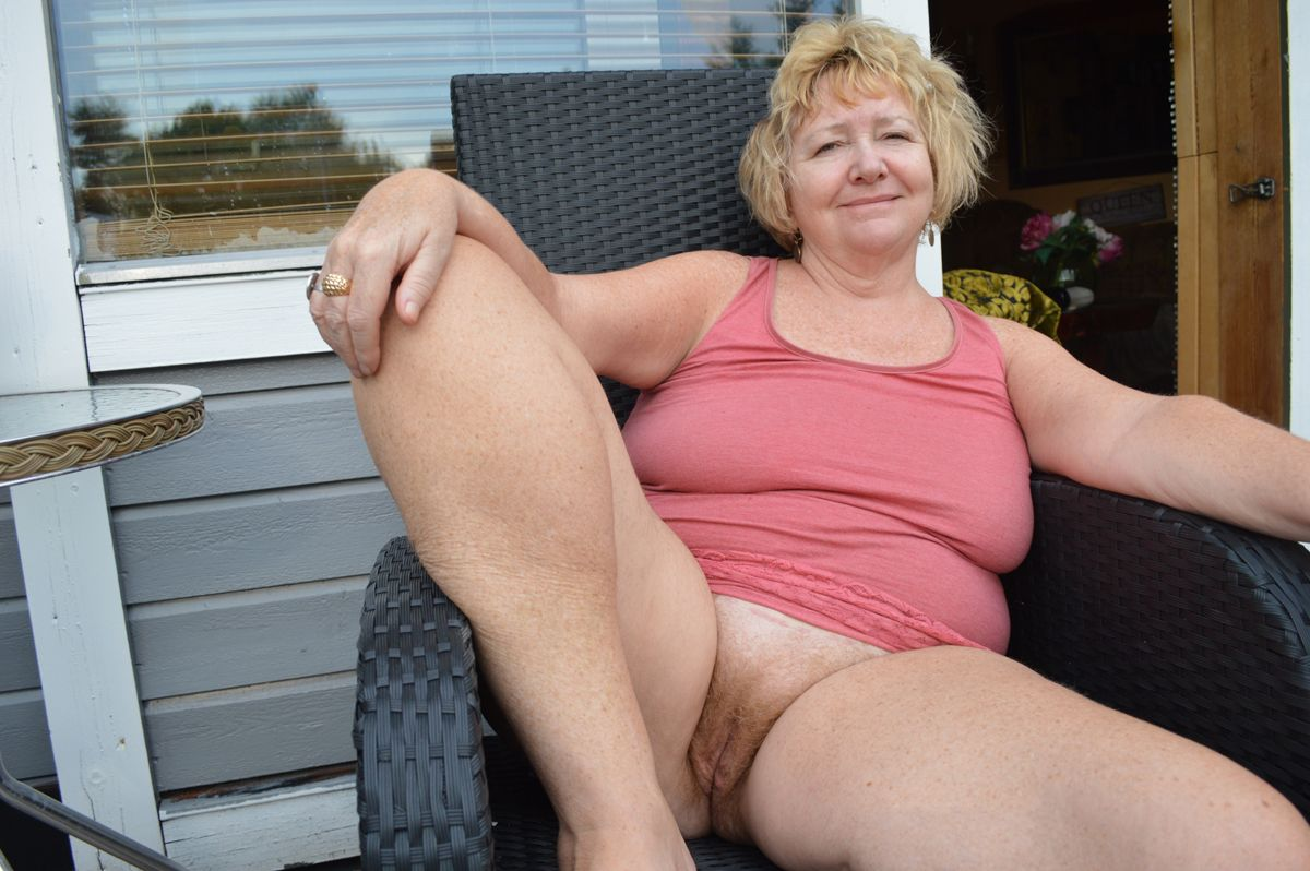 best of Sexy grandma