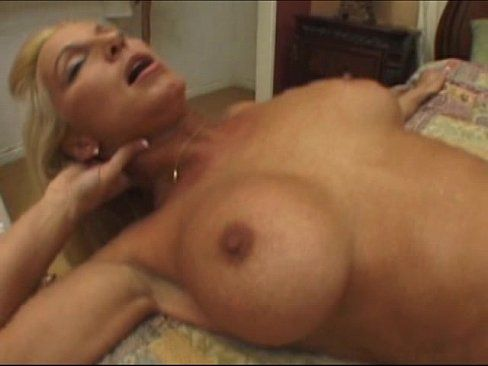 best of Squirting Squirting eats Grannie cocks