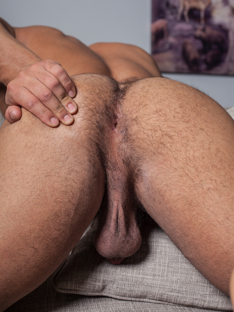 best of Hole hairy