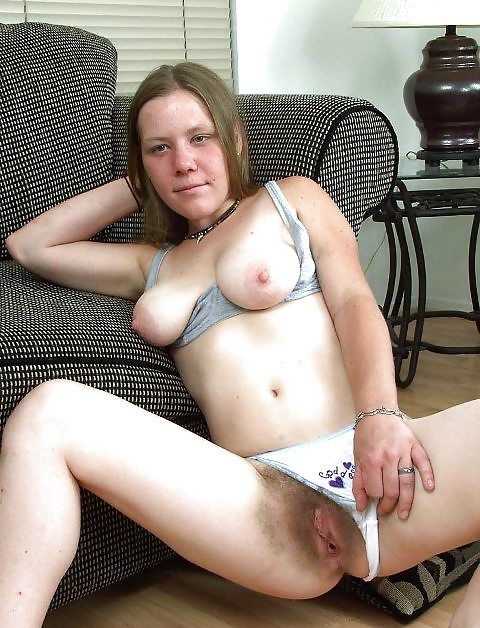 best of Ugly wife Hairy