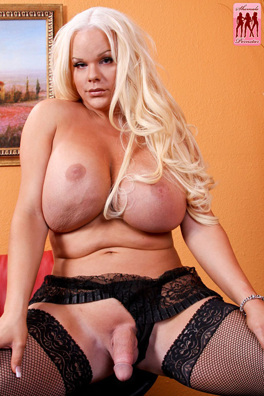 best of Porn Holly star the shemale sweet