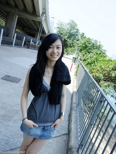 best of Student and hong kong