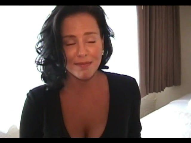 The S. reccomend Hook up milf chicago