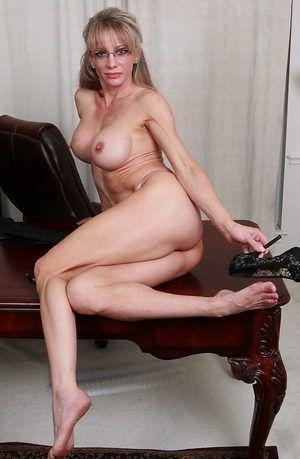 best of Mature galleries Hot picture