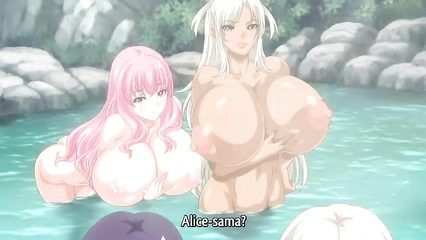 best of Boobs huge animation
