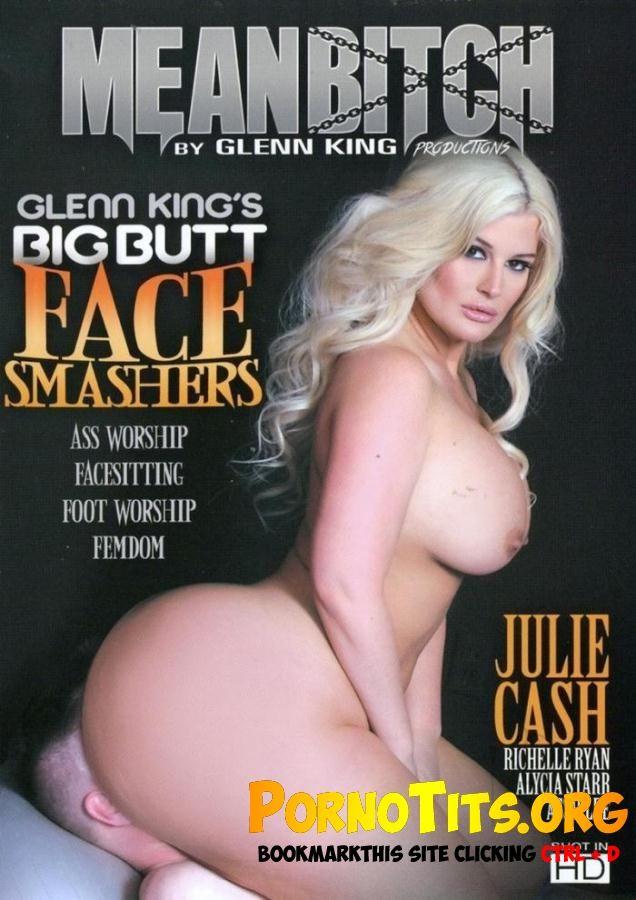 Julie cash richelle ryan