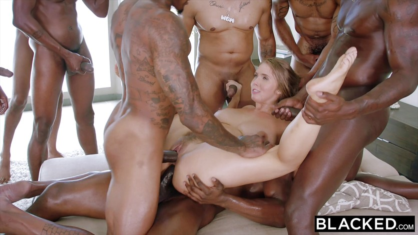 Stretch recommend best of rose lena